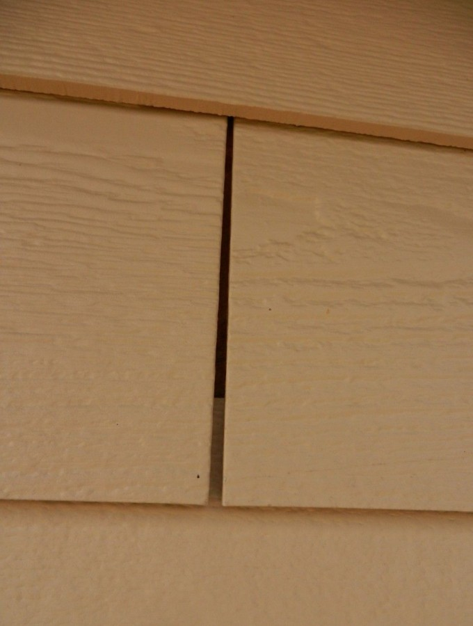 CertainTeed Siding Warranty and Replacement.