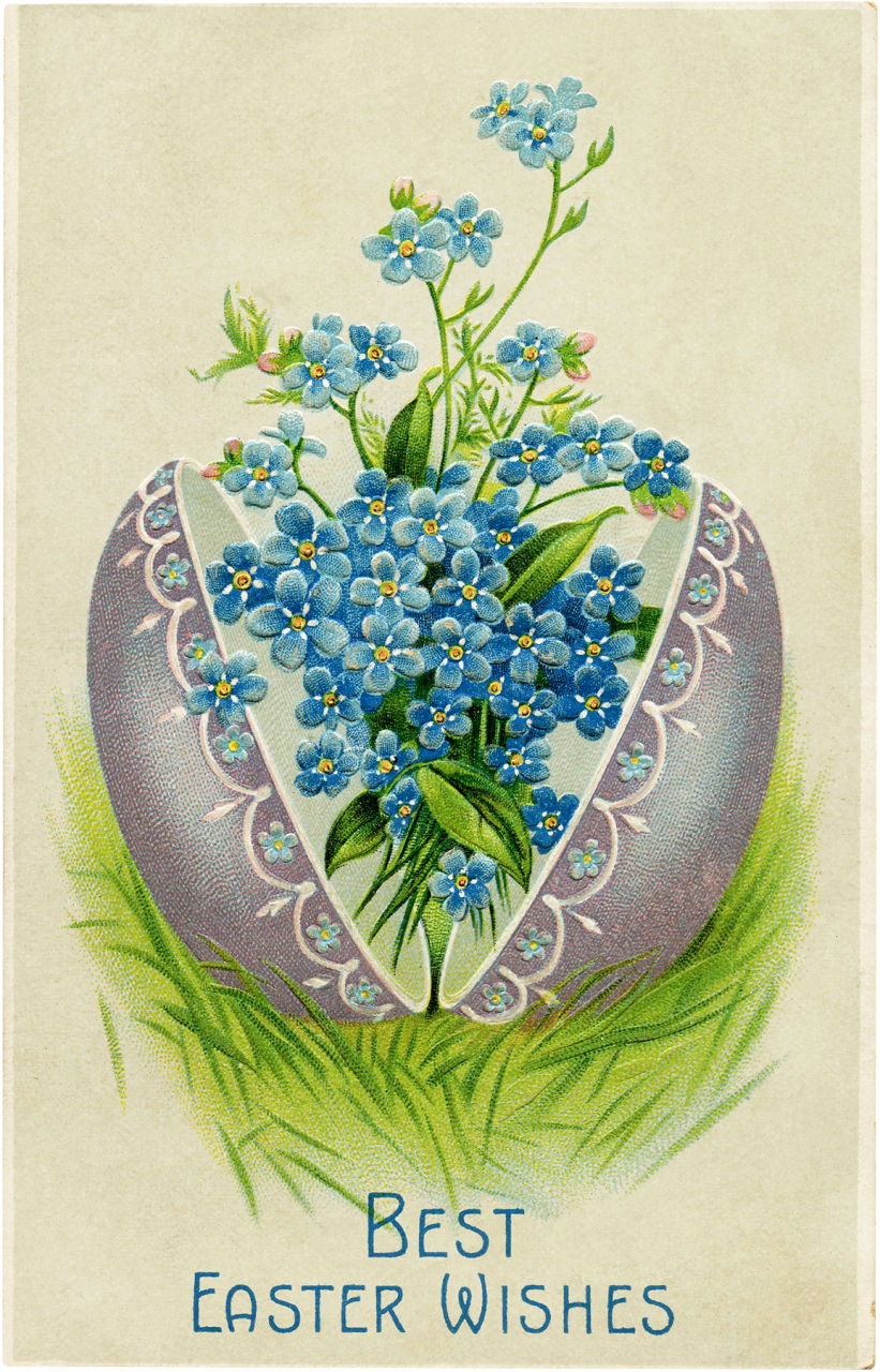 Easter-Egg-with-Flowers-Image-GraphicsFairy
